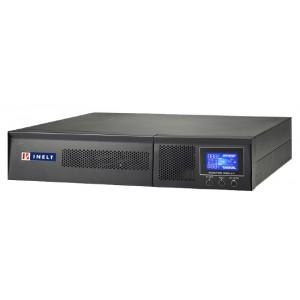 ИБП Monolith E3000RTLT