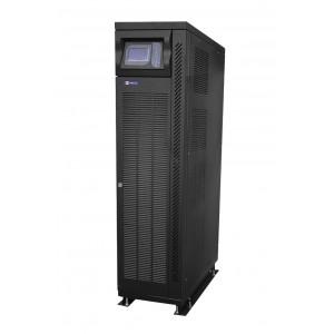 ИБП Monolith XS 10wb