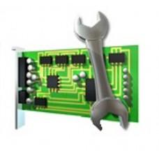 Ремонт стабилизаторов Lider <sup>6</sup>