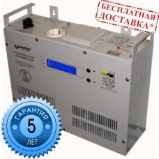 Стабилизатор напряжения VOLTER СНПТО 5,5 (шн)