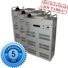 Стабилизатор напряжения VOLTER СНПТТ- 54 (пт)