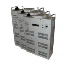 Стабилизатор напряжения VOLTER СНПТТ- 66 (ш)
